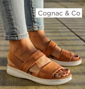 Cognac & Co