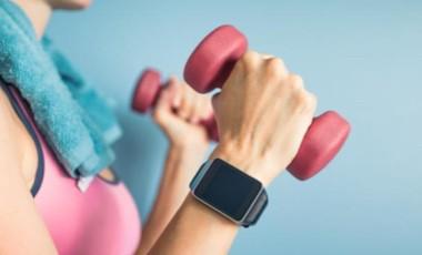 Fitnessgeräte-Beratung