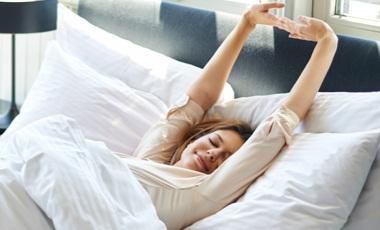 Betten-Ratgeber