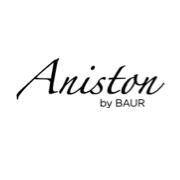 Aniston by BAUR