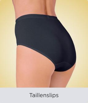 Taillenslips