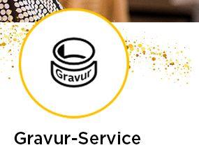 Gravur Service