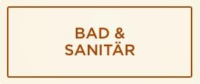 Bad & Sanitär