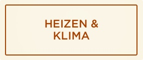 Heizen & Klima