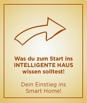 Smart Home Berater