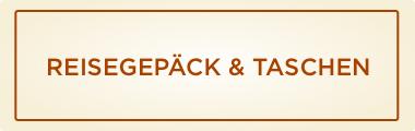 Reisegepäck & Taschen